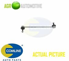 COMLINE FRONT DROP LINK ANTI ROLL BAR OE REPLACEMENT CSL7043