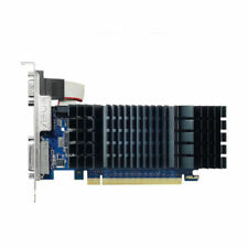 Tarjetas gráficas de ordenador ASUS con DirectX 11 con memoria de 2GB