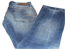 G-Star Jeans for Men