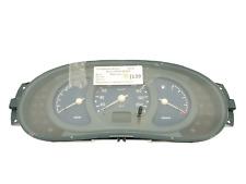 Bloc Compteurs Vitesse Renault Kangoo 1 7700313173 K6 27033