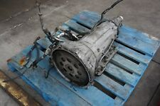 JDM NISSAN 300ZX TWIN TURBO AUTOMATIC TRANSMISSION VG30DETT