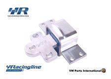 VW Golf MK6 R GTI 2.0 TFSI TSI Transmission Gearbox Mount Volkswagen Racing VWR