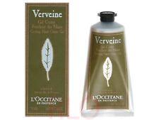 L'Occitane Verbena 75ml Care Women