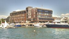 INN on LONG WHARF Newport, RI June 27-29/2021 WATER FRONT Sleeps 4