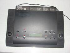 Yamaha wt11 wt-11 WT 11 Vent synth UA pour WX Controller + midi dans