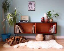 G Plan Dining Room Furniture without Custom Bundle