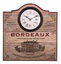 Analogue Other Vintage/Retro Wall Clocks
