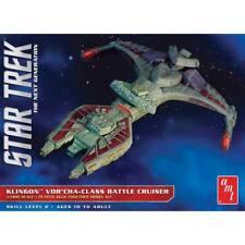 Amt 1/1400 Star Trek Klingon Vor cha Amt1027/12