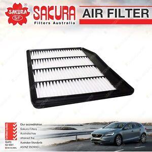 Sakura Air Filter for Suzuki S-CROSS JY Vitara LY K14C 1.4L Turbo 2016-ON