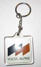Schlüsselanhänger mit Beschriftungsanhänger 12 Stück in grau//schwarz//weiß !!!