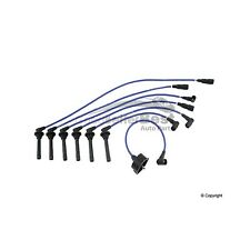 New Karlyn Spark Plug Wire Set 472 for Alfa Romeo 164