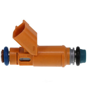 Remanufactured Multi Port Injector   GB Remanufacturing   852-12242