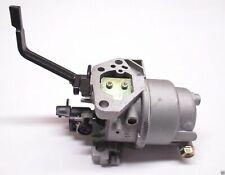 Genuine Generac 0G8442A111 Carburetor Assembly Fits 389cc GP5500 GP6500 OEM