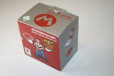 GameBoy Advance SP * MARIO LIMITED EDITION PAK * Nintendo Game Boy GBA