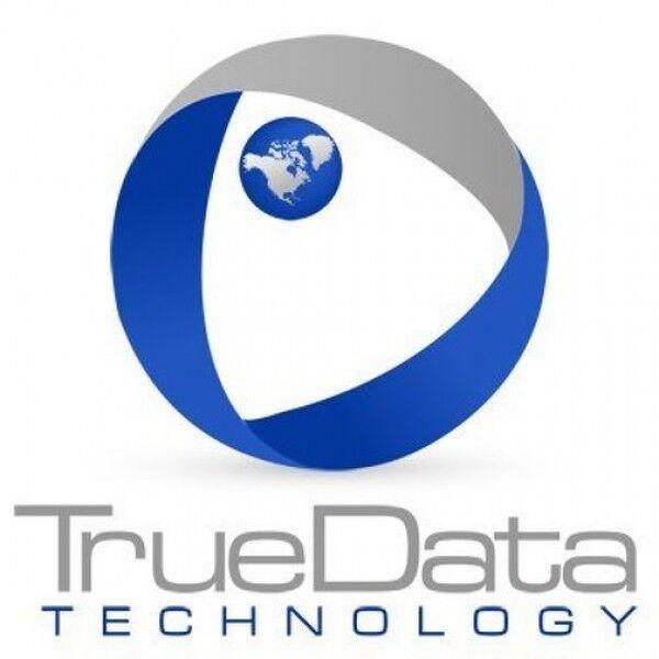 True Data Technology