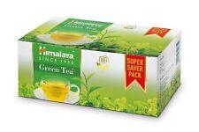Himalaya Green Tea - 120 Tea Bags (2 gram each) (FREE SHIPPING)