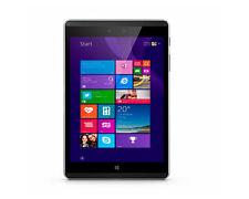 iPads, Tablets & eBook-Readers mit 64GB Speicherkapazität und WLAN