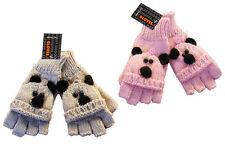 Markenlose Jungen-Handschuhe & -Fäustlinge aus Acryl