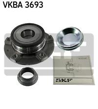 Radlagersatz - SKF VKBA 3693