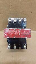 New listing Acme Industrial Control Transformer TA-1-81141