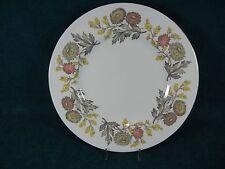 Wedgwood Lichfield W4156 Dinner Plate(s)