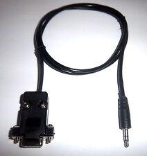 RS232 Cable de programa de serie innovar-para LC1 XD1 LM3 DL32 SSI4 TC4