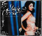Stacie Orrico - I'm Not Missing You -CD Single- NEU+VERSCHWEISST/SEALED!