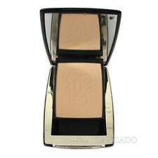 Guerlain  Parure Gold   Gold Radiance Powder Foundation  10g   #31  Ambre Pale