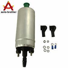 New Inline Fuel Pump 0 580 464 070 0580464070 For BMW Peugeot Jaguar Alfa Romeo