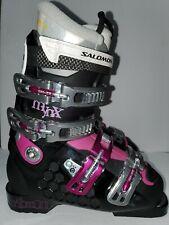 Mynx Ski Boots Women's