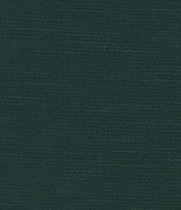 Longaberger Tarragon Booking Basket Ivy Green Liner Fabric NIP