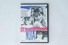 DVD LA NOIA SURF VIDEO 1963 DAMIANO DAMIANI [TI-057]