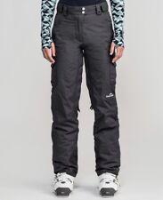 Kathmandu Jumar Women's NGX Ski Pants Size AU/ UK 10 US 6 BNWT RPP$300