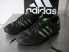 Adidas Vintage SPECIAL-TURF UK 10,5 WEST GERMANY Mega RAR