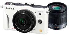 Panasonic Miralles SingleLens Camera Gf2 Double 14Mm / F2.5 F/S