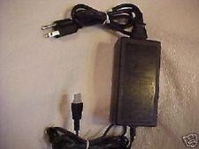 2178 adapter cord HP PhotoSmart Q8160B printer all in one power electric plug ac