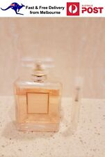 Coco Mademoiselle by Chanel - EDP: 2ml - 5ml - 10ml Sample Spray Atomiser