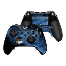 Xbox One Elite Controller Skin Kit - Milky Way - DecalGirl Decal