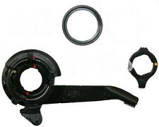 Shimano Alfine 11 HUB-CJ-S700 - Set di fissaggio del giunto a cassetta-Gear Hub