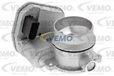 Throttle Body VEMO Fits BMW X3 X5 X6 E53 E60 E61 E63 E64 E65 E66 E67 7804384