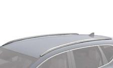 2017-2018 HONDA CRV ROOF RAILS 08L02-TLA-100