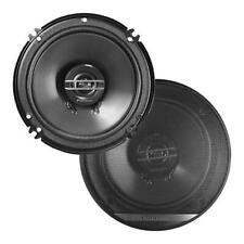 """Pioneer TSG1620F 6.5"""" 2 Way Speakers 300 Watts - Pair"""