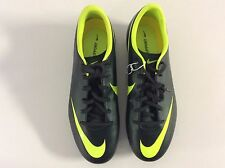 Nike Youth/Jr Mercurial Victory III FG Soccer Cleat,509134-376 ,US 6Y   (K40-NS)