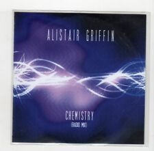 (ID251) Alistair Griffin, Chemistry - 2013 DJ CD