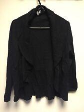 Woolen Long Sleeve EAST Jumpers & Cardigans for Women