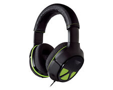 Turtle Beach XO THREE Black Headband Headsets for Multi-Platform