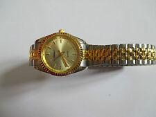 Ladies By Colour Ingersoll Quartz Watch champagne dial