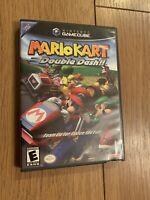 "Mario Kart: Double Dash!! (Nintendo GameCube, GameCube) ""NOT FOR RESALE"""