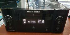 Marantz M-CR610 Wireless Network CD Receiver Micro System