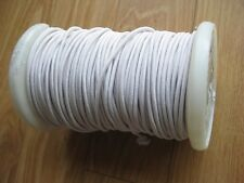 Litz wire 660/42 for High-frequency Equiment Coil, Single layer insulation, 30'
